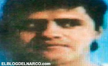 Ejecutan al abogado de 'El Ojos' en Tláhuac