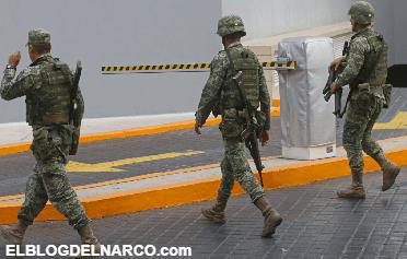 'El Mencho', el nuevo enemigo público número 1 de México