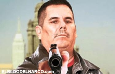 El día que Jesús Méndez Vargas, El Chango confeso que La Tuta era un traidor.