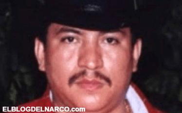 """El día que cayo Francisco Hernández García """"El 2000"""", Un sicario con una larga trayectoria en el narco"""