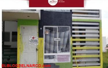Encuentran 10 cuerpos en casa de Tlajomulco, Jalisco; suman 20 en una semana