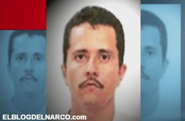 Gobierno Federal realiza operativos para localizar a El Mencho