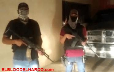 Grupos aliados del Cártel de Sinaloa se declararon la guerra y anunciaron más violencia