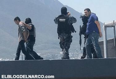La Yegua pedía 10 MDP para liberar a victima en el sur del estado de Tamaulipas