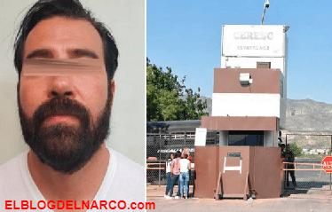 """La ejecución de """"El Genio"""" líder de """"Los Aztecas"""" detona ola violenta en Chihuahua, ejecutan a 32 en tres días"""