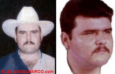 La historia de Jorge Eduardo Costilla Sánchez, El Coss, que traicionó y fue traicionado...