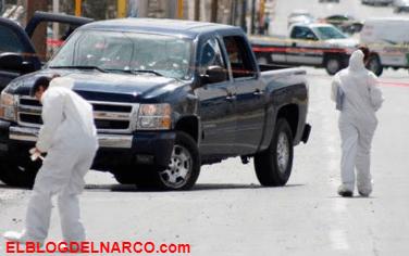Los cárteles en Chihuahua afectan la economía y la salud.