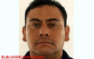 """México entrega a EU al """"Chous"""" operador de Cártel de Sinaloa"""
