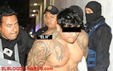 Sicarios de la Unión Tepito, Unión Insurgentes, Cártel de Tláhuac, CDS y CJNG, rivales y vecinos en penales de la CDMX.