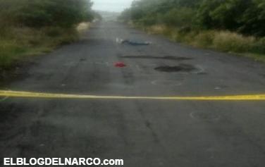 Sicarios ejecutan a grupo de jóvenes por grabar mientras realizaban una ejecución en Guanajuato