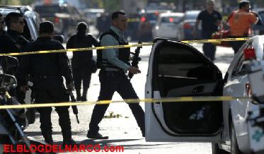 ¿Por qué el CJNG obligó a una nueva estrategia contra el narco entre México y EEUU