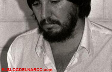A poco más de 20 años, aún queda la duda sobre la muerte de Amado Carrillo, líder del Cártel de Juárez