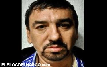 Alistan consuegro del Chapo declaración de culpabilidad