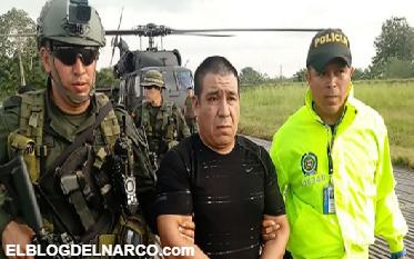 Cártel Jalisco Nueva Generación pierde socio y proveedor clave de drogas desde Colombia