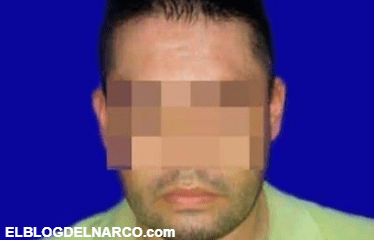 Capturan al 'Carpintero', líder del CJNG en Morelos