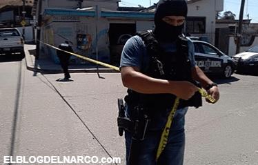 Confirman 11 homicidios en las últimas horas en Tijuana