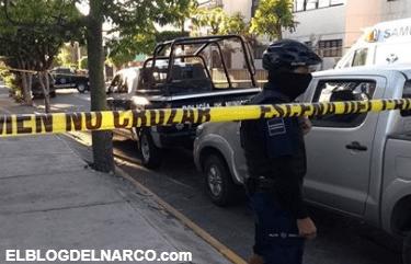 Continúa la narco violencia en Guanajuato, ejecutan en un sólo día a 21 personas en 9 municipios del estado