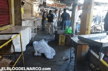 """Ejecutan a familia de comerciantes, era un """"cobra cuota"""" que operaba para el Cartel Independiente de Acapulco"""