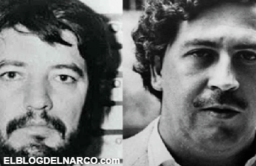 El día en que 'El Señor de los Cielos' por poco desata la guerra entre el Cártel de Juárez y el de Medellín