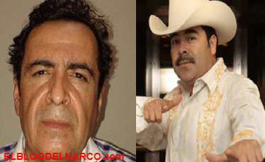 El día que los Beltran Leyva ejecutaron a Sergio Vega El Shaka el llevaba encima $16 millones