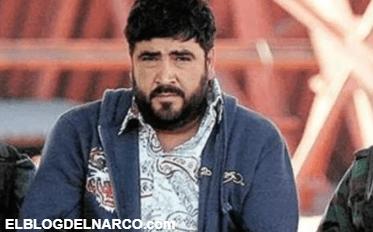 Ellos son los 'narcotestigos' que podrían hundir a El Chapo Guzmán durante su juicio