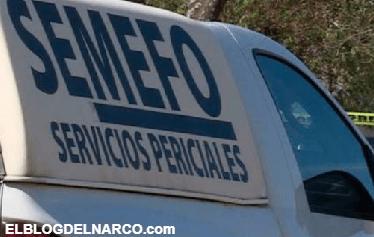 Encuentran ejecutado en Cuauhtémoc