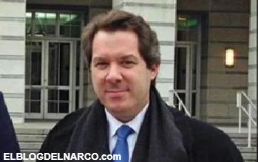 """Hay conflicto de interés en abogado de """"El Chapo"""", defendió antes a tres posibles testigos"""
