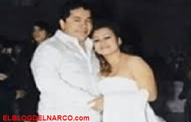 """La historia de la ultimas fotografías de """"El Lazca"""" y Z-40 en la boda del """"Comandante Ardilla""""."""