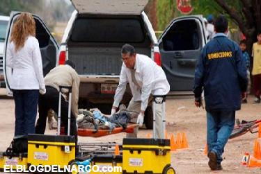 Nueva guerra en Sonora entre Los Salazar cárteles Jalisco Nueva Generación (CJNG) y el Cartel de Sinaloa