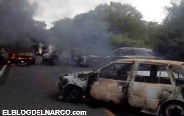 Paran escuelas y centros de salud por narco-violencia, en Guerrero