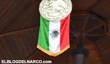Por narco-violencia, cancelan Grito en Guerrero