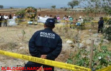 Veracruz, hunden una varilla y dieron con la fosa más grande de México; ya llevan 287 cuerpos.