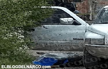 Vinculan con el 'narco' a las víctimas de San Martín de Porres y Aldama