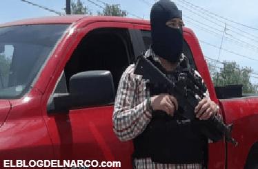 Ciudad Juarez fue escenario de una ejecución alestilo del crimen organizado