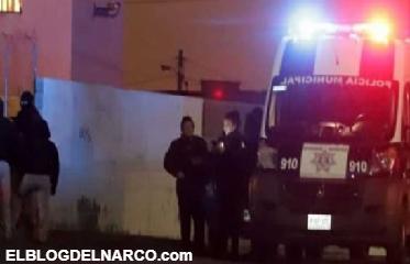 Ejecutan a policía en Juárez y levantan a otro en Cuauhtémoc, Chihuahua
