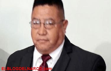 Ejecutan mando a horas de asumir cargo en Guanajuato