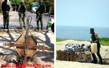 Gato y Gota, las claves detrás de la disputa del narco en Acapulco