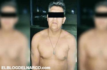 La Rana, vinculado a Guerreros Unidos, libra acusación por delincuencia, seguirá en prisión.