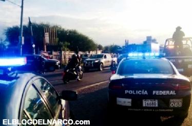 Más de 20 Muertos en Narco-Balaceras en Guanajuato