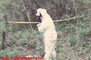 Narco guerra en capital de Estado Fronterizo deja 9 Cuerpos Mas