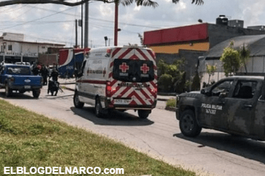 Violencia huachicolera genera 54 homicidios en cinco días, en Guanajuato