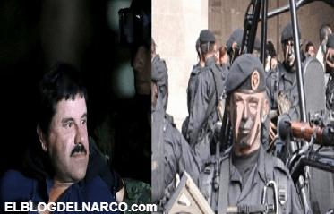 Alejandro Aponte Gómez El Bravo el teniente que salvo a el Señor Guzmán de los Gafes