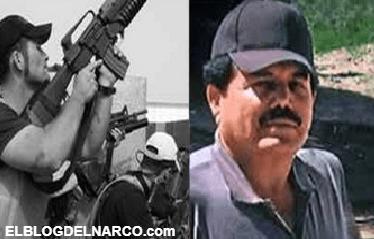 Los Arellano contrataron mercenarios para acabar con el Mayo Zambada, pero terminaron estafados