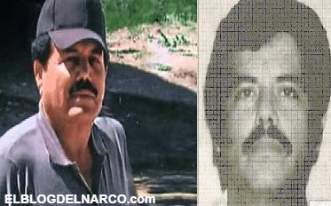 Mientras 'El Chapo' enfrenta juicio, 'El Mayo' dirige en las sombras el cártel más poderoso del mundo