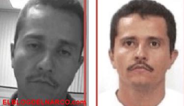 El gasto de USD 352 millones para capturar a El Mencho, el narco más buscado en México y EEUU