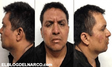 Miguel Ángel Treviño, crueldad y sangre como camino al liderazgo de Los Zetas