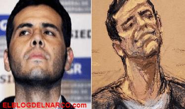 ¿Por qué el hijo del Mayo Zambada está traicionando al Chapo