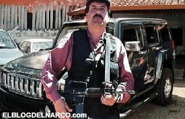 El 'Chapo' Guzmán, los testimonios del juicio que revelan el mundo de los narcos