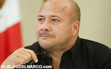 Enrique Alfaro niega ola de violencia en Jalisco, presume baja en delitos patrimoniales
