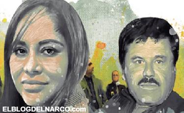 Joaquín 'El Chapo' Guzmán, un narco que enamora y da miedo